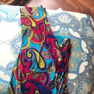 Dresses & Skirts - Women's maxi skirt/dress